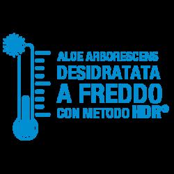 AloeArbShop - Aloe Arb METODO HDR